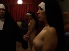 holy-nun-gets-ass-rimjob