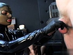 horny-amateur-loud-orgasm