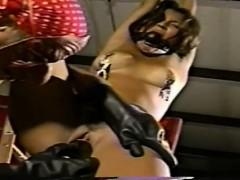 hot-housewife-first-deepthroat