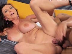 sexy-wife-hardcore-sex
