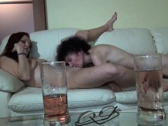nasty-old-woman-gets-her-cunt-sucked-part3
