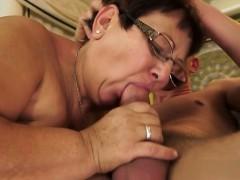 sexy-amateur-surprise-anal