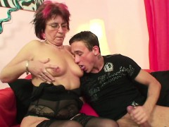 mom-in-lingerie-fuck-hardcore-young-boy-after-school