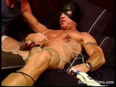 jim-roberts-electro-stim-tits-and-balls