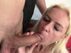 he-fucks-blond-motherinlaw-at-the-kitchen