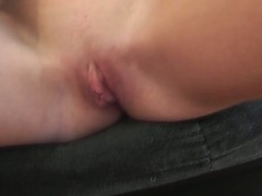 blowjob loving amateur babe blows like a pro sexy