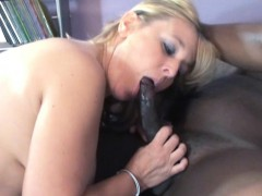 blonde-milf-liisa-is-giving-an-interracial-blowjob