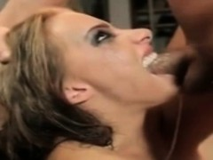hardcore-deepthroat-blowjob-chick-drooling