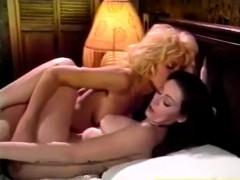 Female Classic Porn Stars