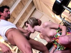 kelly-klass-fucking-at-home