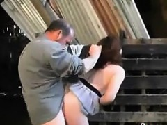 hairy-mature-pussy-fucking-in-a-barn