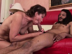german-milf-with-perfect-body-fucked-by-black-monster-cock