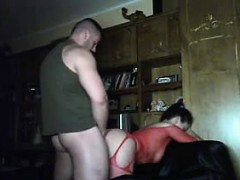 caught-with-fuck-buddy-in-our-living-room
