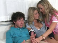 teen-cutie-casi-james-threesome-with-busty-stepmom-in-bed