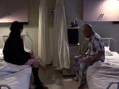 subtitled-uncensored-bizarre-hospital-japanese-handjob