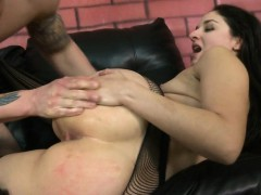slut-sheena-gets-fucked-in-the-ass-and-a-facial