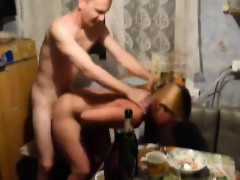 russian-girlfriend-being-fucked-at-home