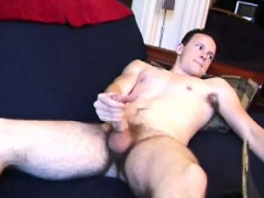 straight-amateur-twink-tugs-till-he-cums