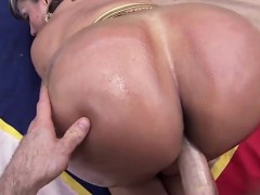 hot-wife-brutal-fuck
