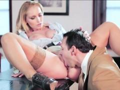 stunning-blonde-babe-kathia-nobili-seduces-horny-man