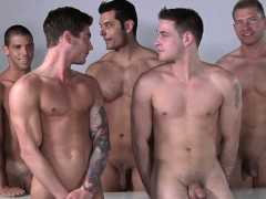 male-model-orgy-after-some-pro-posing
