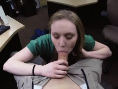 babe-with-bigtits-sells-her-stuff-n-fucked-in-the-backroom