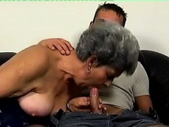horny-old-woman-fucks-and-gets-a-facial