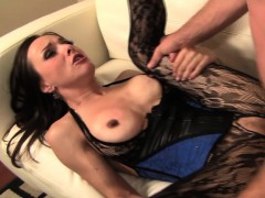 cytherea-the-queen-of-squirting