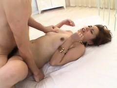 jun-rukawa-gets-cock-in-her-wet-fanny