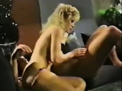 hot-blonde-on-the-couch-fucking-classic