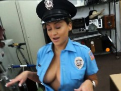 latina-policewoman-got-tits-and-ass