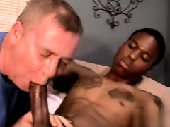 twink-video-a-hung-black-straight-dick