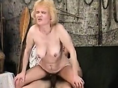 horny-granny-needs-to-have-young-cock