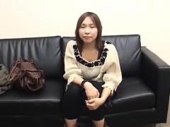cute-hot-japanese-girl-fucking