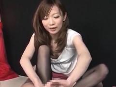 adorable-seductive-asian-babe-fucked