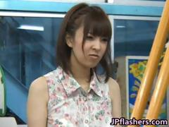 an-mashiro-japanese-doll-shows-off-cute-part1