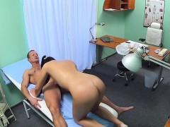 doctor-fucking-beautiful-nurse-in-fake-hospital