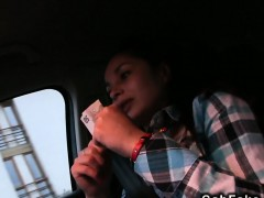 cute-amateur-flashing-boobs-and-fucking-in-fake-taxi
