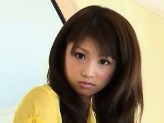 cute-sexy-asian-babe-having-sex