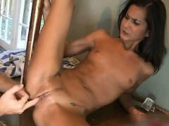 nasty-brunette-slut-goes-crazy-getting-part4