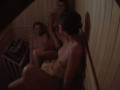 hidden-cam-catches-3-girls-in-sauna
