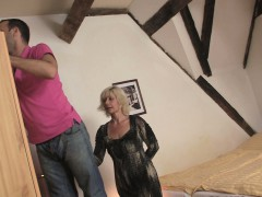 blonde-mother-inlaw-seduces-me-into-sex