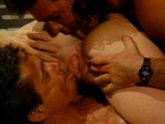 lacey-rose-tag-teamed-and-ass-fucked-by-hung-studs