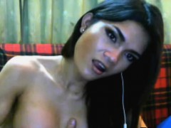 asian-ladyboy-show-and-touch-her-big-tits