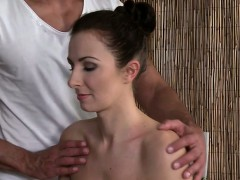 masseur-fucks-skinny-brunette-with-perfect-ass