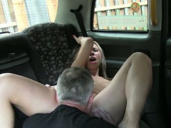 nasty-amateur-blonde-babe-pussy-nailed-for-a-free-cab-fare