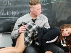 teen-spanked-and-fucked