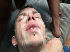 gay-love-suck-cock-and-gets-hardcore-sex