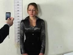 kinky-test-for-wannabe-secretary-girl