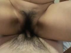 Yoko Ikeda – Japanese Wife A Certified Sex Maniac